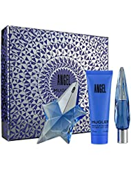 Thierry Mugler Duft-Set, 1er Pack(1 x 78 milliliters)