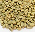 Redber Ethiopian Sidamo, Green Coffee Beans from Redber