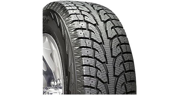 Hankook iPike RW11 Eco-Friendly Winter Tire 225//70R16  103T