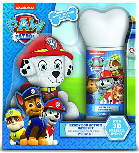 nickelodeon-paw-patrol-ready-for-action-set-de-regalo