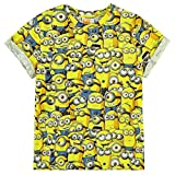 Infant Boys Large Graphic Print Short Sleeve T - Best Reviews Guide