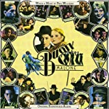 Songtexte von Paul Williams - Bugsy Malone