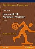 ISBN 3811454145