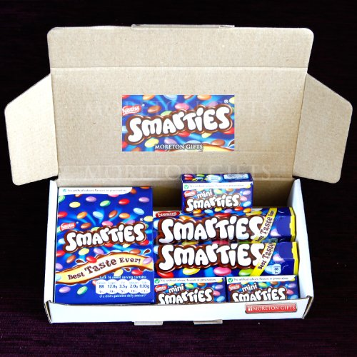 nestle-smarties-treat-box-birthday-thank-you-gift-idea-by-moreton-gifts