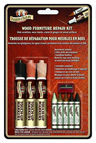 parker-bailery-kit-de-reparacion-de-muebles-de-madera-unidades-de-relleno-y-woodtone-marcadores