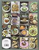 Image de Cocina sana en familia (SABORES)