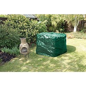Abdeckhaube Gartenmobel Rund Dein Garten Shop24