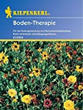 Boden-Therapie (Tagetes)