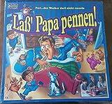 Laß' Papa pennen! - 1403600