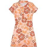 Sexy boho mini-jurk voor dames, Y2K vintage print, mouwloos, slim fit, bodyconjurk, jurk, E-meisjes, jaren 90, zomer, streetw