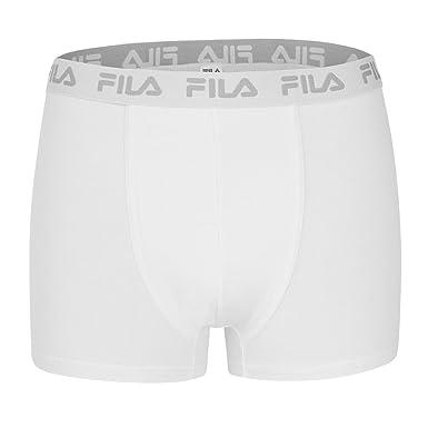 f9ce01409760 Fila Men's Underwear Set: Amazon.co.uk: Clothing