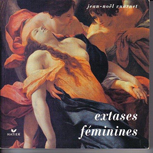 Extases féminines