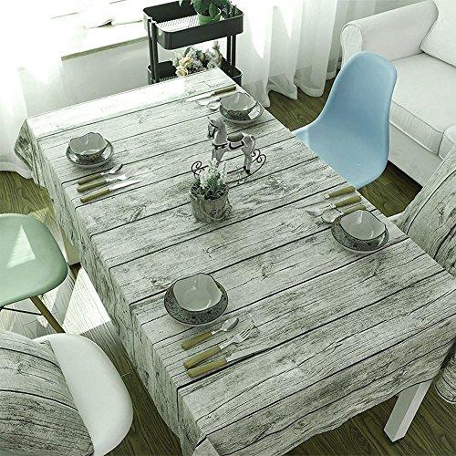 bois-grain-motif-nappe-couverture-en-lin-de-coton-table-rectangulairetissu-a-cafe-lavable-pour-diner
