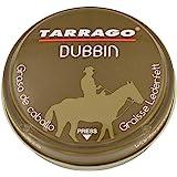 Tarrago   Dubbin 100 ml   Grasa de Caballo Nutritiva para Cuero Liso o Engrasado   Para Zapatos, Textil y Accesorios de Piel