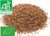 Tè Rosso Rooibos Natura Africa Bio 200g