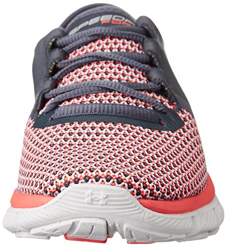 Under Armour Speedform Fortis 2 Women's Scarpe Da Corsa Multicolore