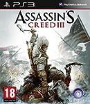Assassin's Creed III - �dition bonus
