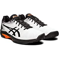 ASICS Chaussures Solution velocità FF Clay