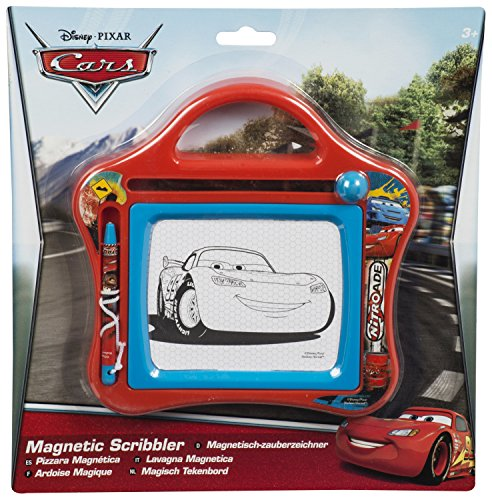 disney-cars-small-magnetic-scribbler-etch-sketch-drawboard-drawing-fun