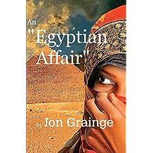 An Egyptian Affair