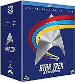 Star Trek, la série originale - L'intégrale