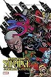 Doctor Strange et les sorciers suprêmes T02