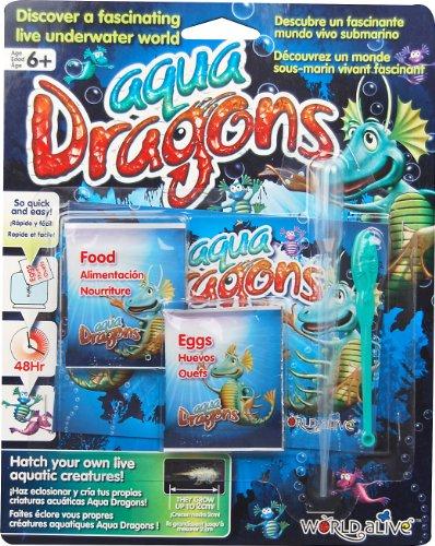 world-a-live-783254-jeu-scientifique-aquadragons-recharge
