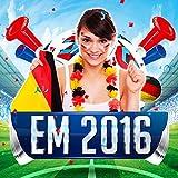EM 2016 [Explicit]