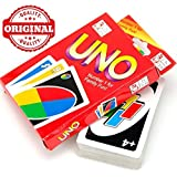 Royals UNO Playing Cards (Pack Of 1)