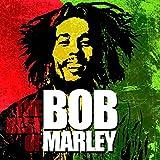 The Best Of Bob Marley [Vinyl LP]