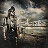 Songtexte von Jonne - Jonne