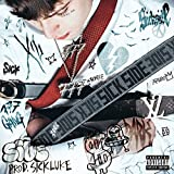 Sick Side [Explicit]