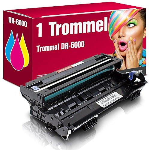 Preisvergleich Produktbild 1 Trommel DR-3000 DR-6000 DR-7000 für Brother HL-1030 HL-1200 HL-1200DX HL-1200E HL-1200NE HL-1200NTR HL-1200PS HL-1220 HL-1230 HL-1240 HL-1240DX HL-1250 HL-1250DLT HL-1250LT HL-1270 HL-1270N HL-1270NLT HL-1400 HL-1430 HL-1440 HL-1450 HL-1450DLT HL-1450LT HL-1450 HL-1470LT HL-1470N HL-1470NLT HL-1470 HL-P2500 HL-P2600 MFC-8300 MFC-8500 MFC-8500J MFC-8600 MFC-8600J MFC-8700 MFC-8700CP MFC-9600 MFC-9600J ms-point®