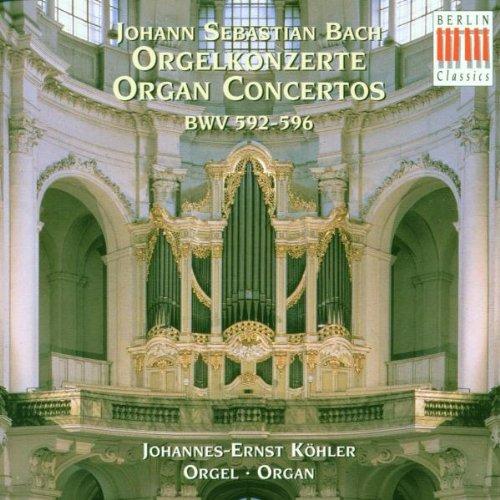 orgelkonzerte-konzerte-nach-verschiedenen-meistern