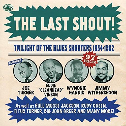 the-last-shout-