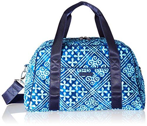vera-bradley-compact-sport-bag-cuban-tiles