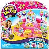 Giochi Preziosi 70120121 - Glitzi Globes Spielset