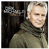 Dirk Michaelis singt (Limited Digipack Edition)