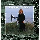 Parallel Dreams [Vinyl LP]