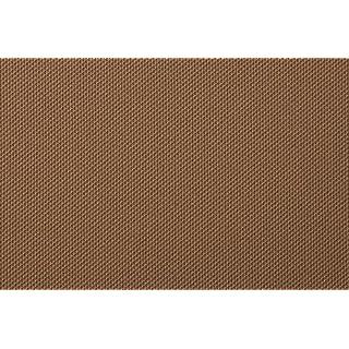 Akustikstoff.com Acoustic Speaker Cloth, 140 x 75 cm (55.1 x 29.5