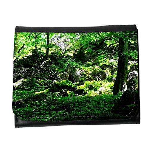 portemonnaie-geldborse-brieftasche-m00155969-baume-baum-vegetation-grun-straucher-small-size-wallet