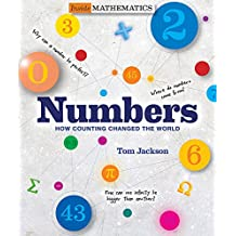 NUMBERS (Inside Mathematics)