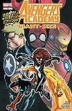 Avengers Academy Giant-Size (2011) #1 (English Edition)