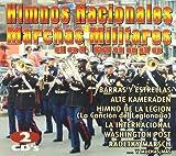 Himnos Nacionales-Marchas Militares Mund