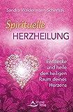 Spirituelle Herzheilung (Amazon.de)