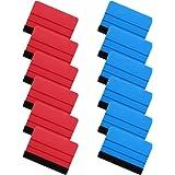 50 bastoncillos de limpieza para impresoras de tinta solvente Roland, Mimaki y Mutoh: Amazon.es: Bricolaje y herramientas