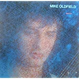 MIKE OLDFIELD Vinyl LP Discovery,JUST