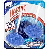 Harpic Hygiénique Anti calcaire (2) -