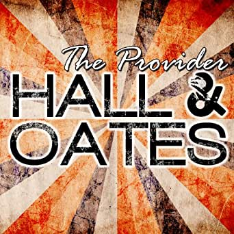 If That 39 S What Makes You Happy By Hall And Oates On Amazon Music