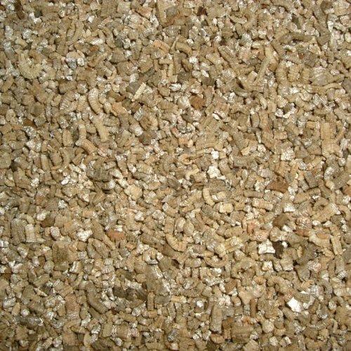 vermiculite-fein-2-4-mm-ca-40-liter-vermiculit-brutsubstrat